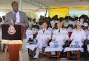 ELECTED LEADERS SHOULD BE RESPECTED AND ACCORDED SECURITY – OPARANYA