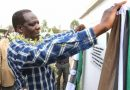 INVEST IN EDUCATION ~ OPARANYA