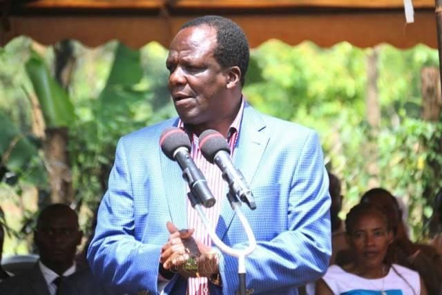 SHS 200 MILLION WORLD BANK GRANT FOR KAKAMEGA ROADS UPGRADE