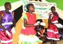 KENYA MUSIC & CULTURAL FESTIVAL – KAKAMEGA COUNTY AUDITIONS KICK OFF