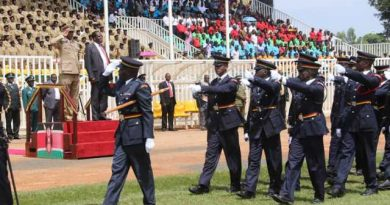 HEAD-COUNT FOR GOVERNMENT WORKERS ON THE WAY ~ GOVERNOR