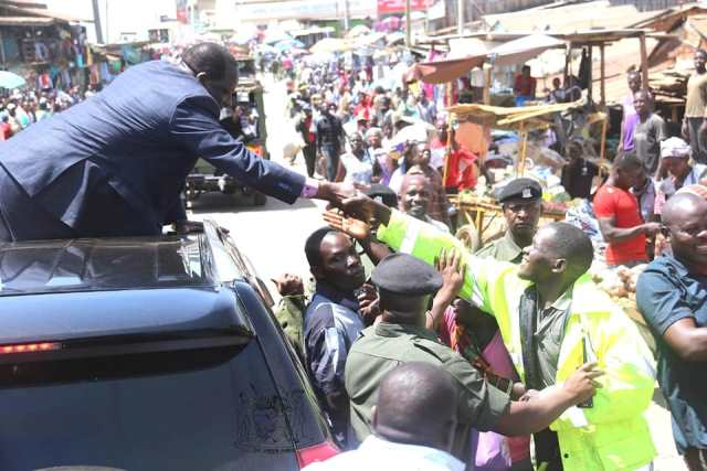 GOVERNOR WARNS AGAINST OVERCHARGING PATIENTS