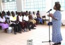FIRST LADY OPENS KCB 2JIAJIRI PROGRAMME – KAKAMEGA COUNTY