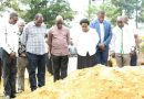 KAKAMEGA COUNTY HOMES WILL BE FULLY LIT BY 2022 – GOVERNOR OPARANYA