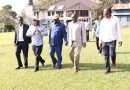 LUHYA NATION COMES OUT IN SUPPORT OF BBI AND UNITY OF PURPOSE