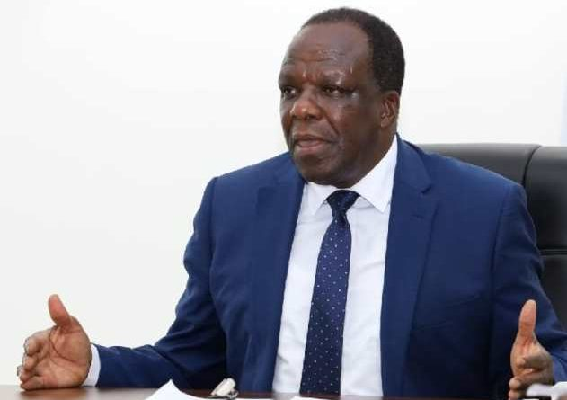 COUNTY SETS ASIDE KSH 100 MILLION FOR CANE DEVELOPMENT