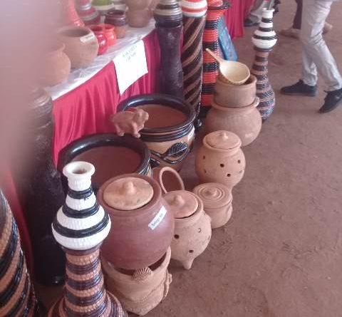 KAKAMEGA SLOTS IN BID TO HOST SOYA AWARDS